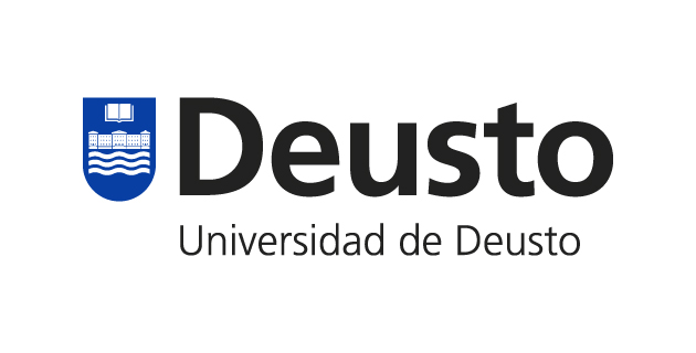 logo-vector-universidad-deusto.jpg